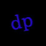 adpe logo budget goederen